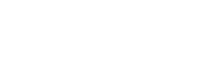 Flowers Center