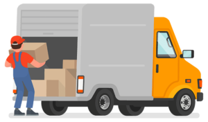 Is it cheaper to hire movers or rent a truck