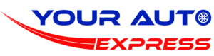 Your Auto Express